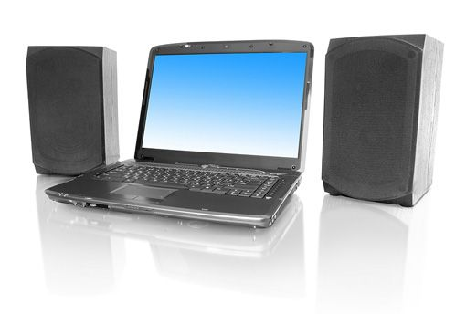 free pc sound booster software